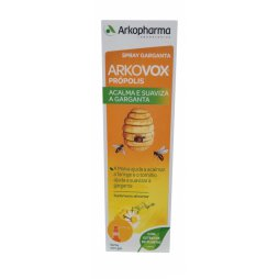 Arkovox Spray Propolis 30ml