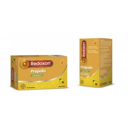 Redoxon Própolis Spray Oral 20ml
