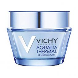 Vichy Aqualia Thermal Ligera 50ml