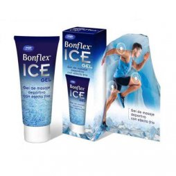 Bonflex Ice Gel 100 ml