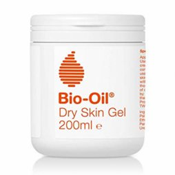 Bio-Oil Gel Para Piel Seca 200ml